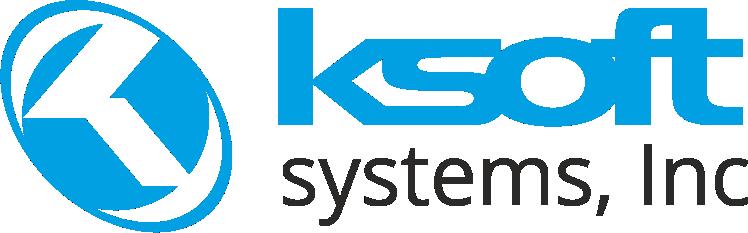 ksoft-blog